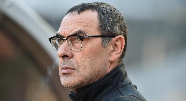 Fiorentina-Napoli, quanti dubbi per Sarri! Sei giocatori si contendono tre maglie (GRAFICO FORMAZIONE)