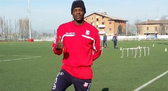 UFFICIALE - Gnahoré lascia la Serie A e passa al Perugia: ecco la formula dell'operazione