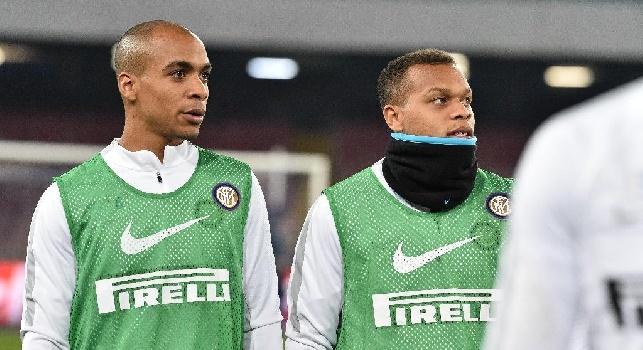 Portogallo, Joao Mario: CR7 si è riposato per aiutare la Juventus, penso sia normale...