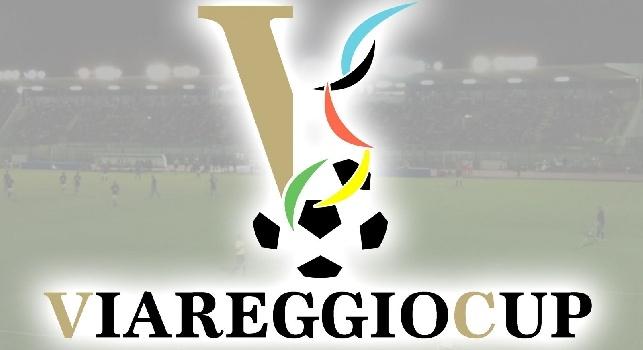 Viareggio Cup, trionfa il Sassuolo nella 69esima edizione: battuto l'Empoli ai rigori in finale