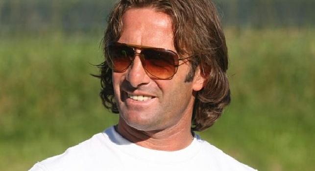 Schwoch: Anche la Juve può avere un calo, se il Napoli chiude per questi colpi ce la può fare