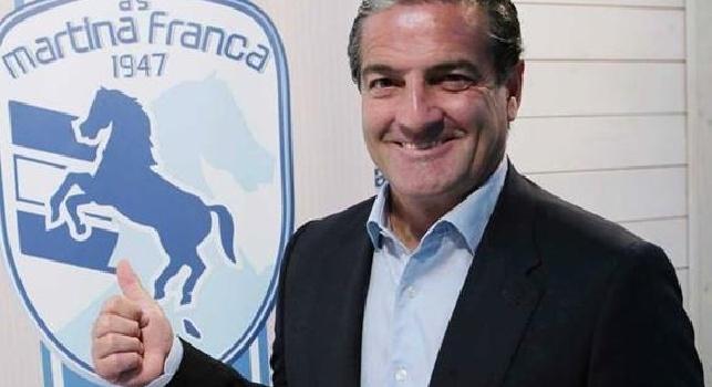 Milan-Napoli, parla il doppio ex Incocciati: Non vedo benissimo i rossoneri