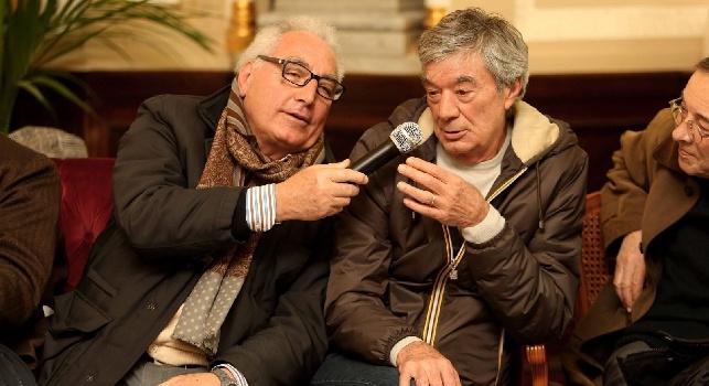 Montefusco a sorpresa: Napoli, perché non riprendersi Higuain?