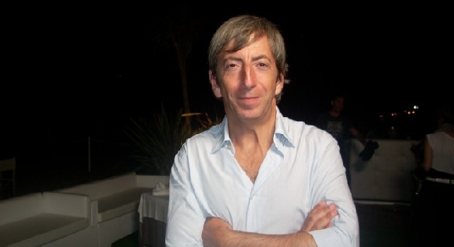 Sky, Ugolini: Lainer costerà circa 10 milioni di euro, sarà un Mondiale interessante anche per i tifosi del Napoli
