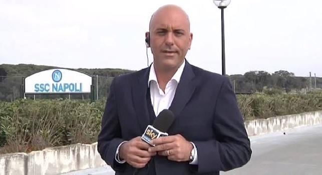 Sky, Modugno: Molti tifosi e pseudo-giornalisti vogliono sentirsi dire solo ciò che gli aggrada. C'è una verità sulla Juventus