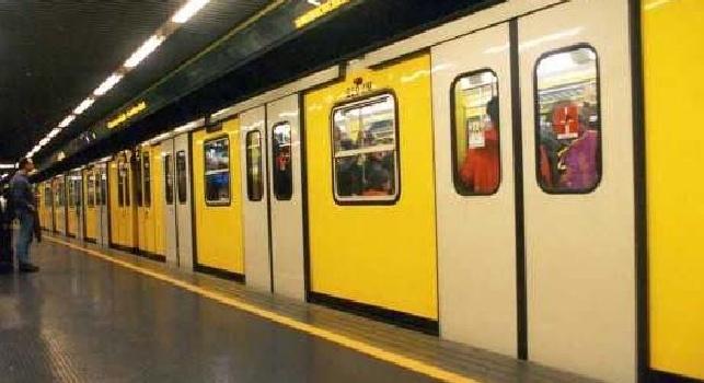 Comm. Trasporti, Cascone a CN24: Potenziate Metropolitana, Circumflegrea e Cumana, De Luca va sollecitato