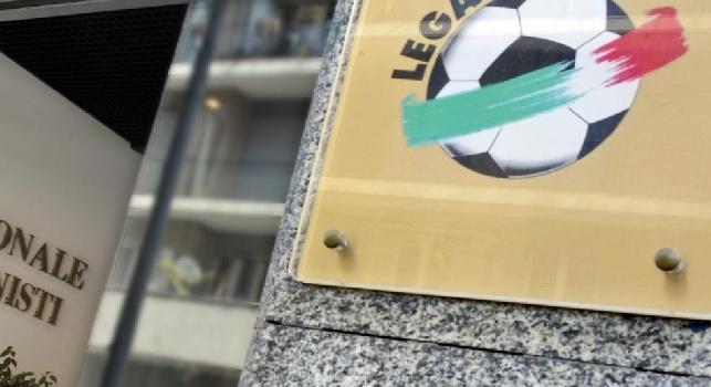 Lega Serie A, diritti tv 2018/21: possibile anticipazione dell'inizio del campionato