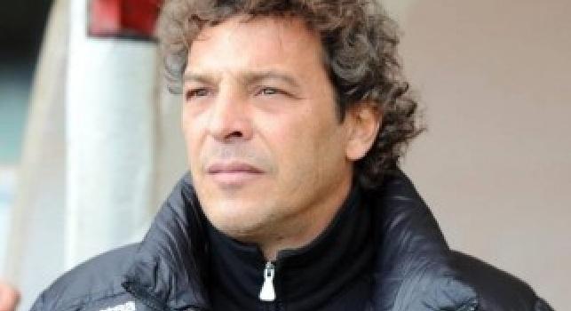 La stoccata di Moriero a CR7: Il Ronaldo vero era quello dell'Inter