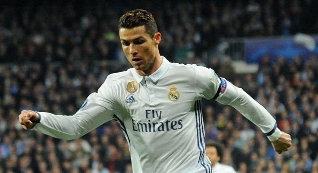 Champions League - Real Madrid ancora campione: Karius da incubo, Bale segna il gol dell'anno