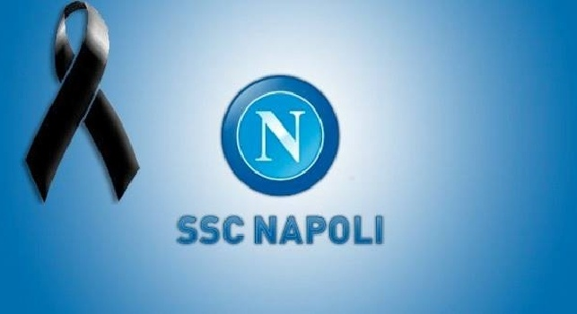 Morte Pessetti, il messaggio della SSC Napoli: Il Presidente Aurelio De Laurentiis e tutta la SSC Napoli esprimono profondo cordoglio per la morte del giornalista