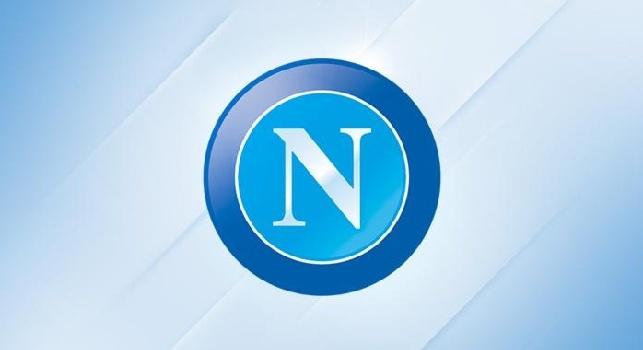 SSC Napoli - Tutti negativi al Covid-19 i tamponi effettuati ieri mattina ai componenti del gruppo squadra
