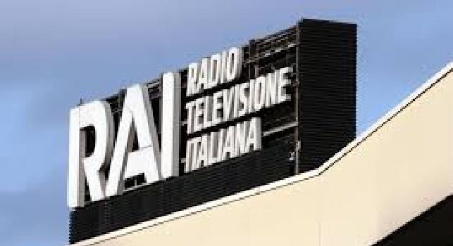 Stasera torna 'Calcio & mercato' su Rai Sport: attese importanti novità su Hamsik