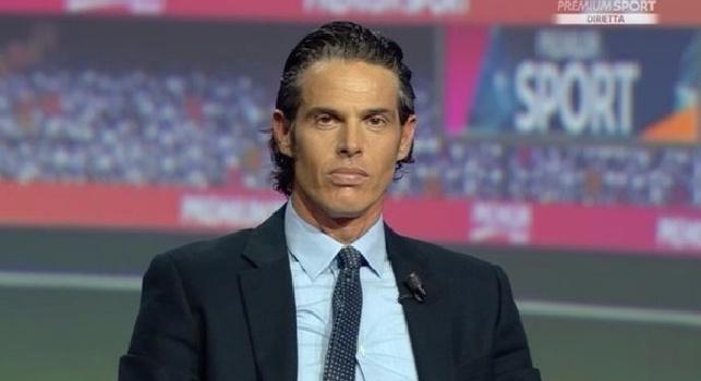 De Marco (ex arbitro): Ho parlato con Boniek, mi ha detto che dopo i gironi di Champions potrà essere inserito il VAR. Su Irrati...