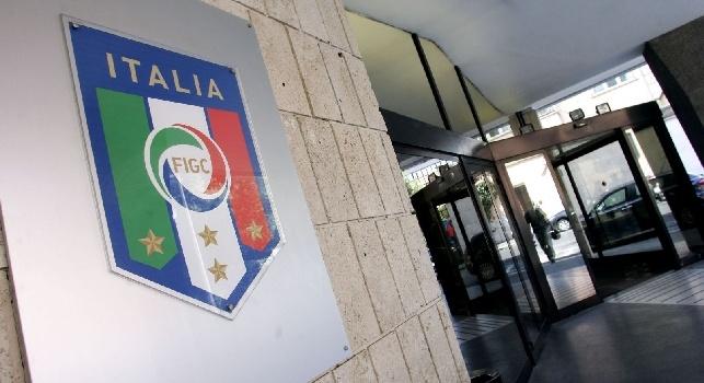 Commissione medica FIGC, Braconaro: Serve stabilire una data per la ripresa. Caso Bologna? Se succede tra un mese è un problema, la regola va cambiata e il CTS lo sa