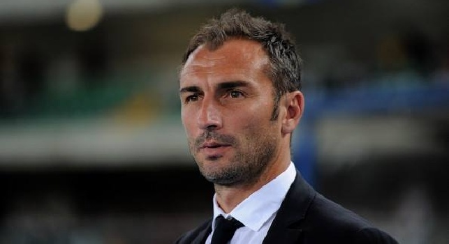 Dionigi: Il Napoli visto in Champions ci ha fatto sperare, magari con il Liverpool si poteva fare qualcosa di più