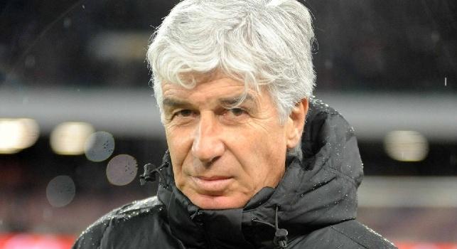 Coppa Italia, Atalanta-Sassuolo 2-0 all'intervallo: gli orobici vedono i quarti contro il Napoli [VIDEO]
