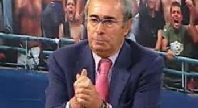Brasile, prima convocazione per Allan: tramonta l'ipotesi Italia?