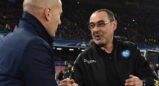Altro ko in Liga, buio totale per il Real Madrid! Il Barça può volare a +19, Zidane a rischio esonero