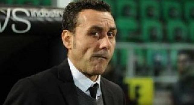 Baiano: A centrocampo non bastano Allan, Fabian e Zielinski, per colmare il gap con la Juve serve un grande bomber!