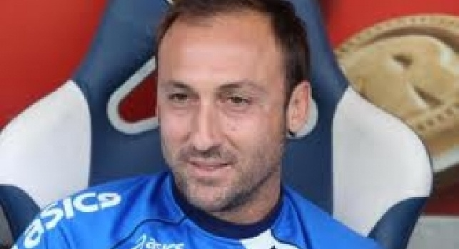Tosto: Skorupski non andrà al Napoli, Mario Rui si. Azzurri mai così vicini alla Juventus