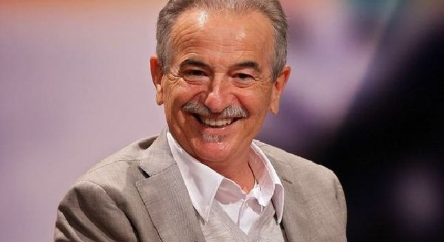 Emiliano Mondonico, allenatore