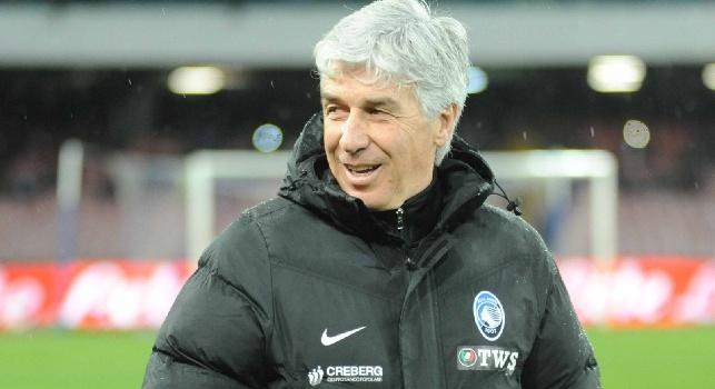 Shakhtar-Atalanta 0-3, la squadra di Gasperini vola agli ottavi! Mai nessuno nella storia della Champions come loro