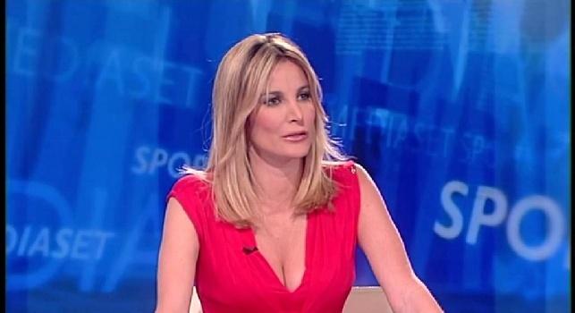 Calcagno: Il mio voto alla stagione di Ancelotti, Icardi? Esperienza finita