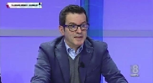 Pedullà: Junior Firpo non andrà al Napoli a gennaio, accostamento senza un fondamento. Piace al Milan