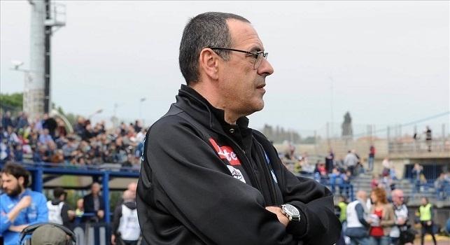 """CorrSera, Piacentini: Napoli-Juventus? Secondo me vincono i partenopei, ma da tifoso spero in un pareggio"""""""