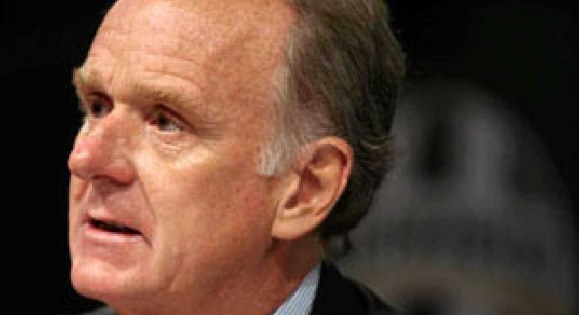 Cobolli Gigli: Sarri ha il marchio anti Juve. Non mi ha sorpreso il suo esonero, guardate la faccia di Agnelli negli ultimi mesi...