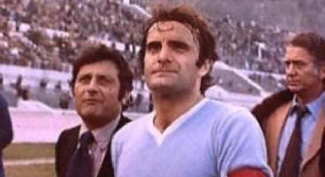 Wilson: La Lazio vive un momento di euforia, ma questo non basta per affrontare il Napoli. Difesa? Troppi errori
