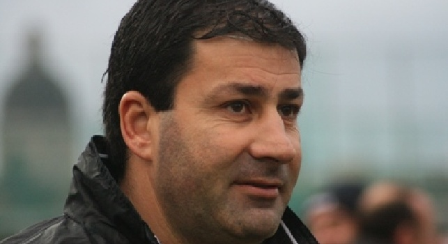 Raffaele Sergio: Napoli, serve azzerare tutto l'anno prossimo! Sarri può dare un input positivo