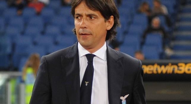 Europa League - Batosta per la Lazio che perde 4-1 con l'Eintracht: tutti i risultati delle 21