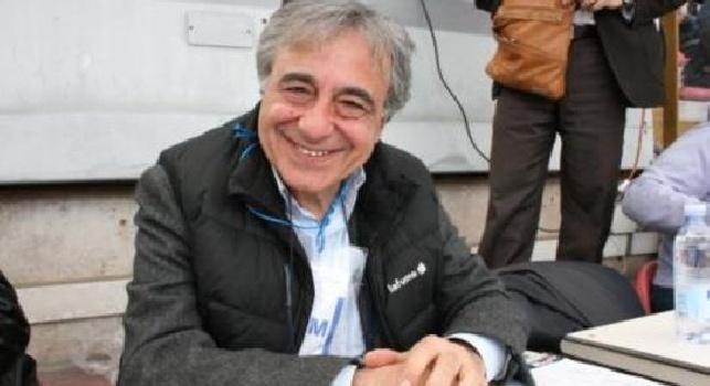 Cesarano: La rincorsa al secondo posto non deve occultare il binomio risultati-estetica del girone di ritorno