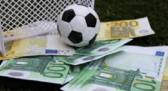 Scommesse, minacce di morte ai giocatori del Monza: inchiesta dopo la gara con la Juventus U23