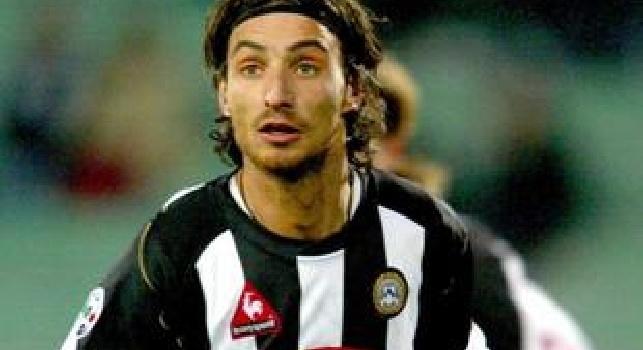 Fava Passaro: Il Napoli parte ampiamente favorito contro l'Udinese. Meret? Si giocherà il posto con Ospina