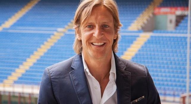 Sky, Ambrosini: Il Napoli sa cosa vuole da questo match, cercherà un gol per chiudere il discorso