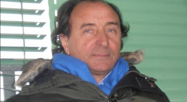 Andrea Orlandini: Lozano è un doppione di Insigne, avrei preso più James