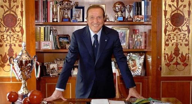 Pasqualin: Icardi potrebbe restare all'Inter e aspettare di essere ricoperto d'oro. De Laurentiis? Non credo all'ultimatum e sullo scudetto...