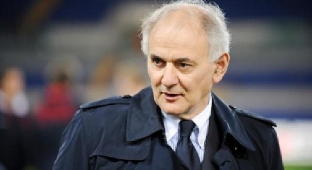 Cagliari, l'ex ds: Nessuna partita è scontata, il Napoli deve stare attento per giocarsi lo scudetto con la Juve fino alla fine