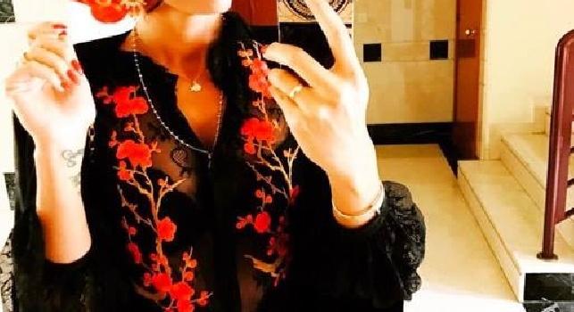 Lady Reina: Andiamo alla fiera [FOTO]