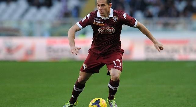 Salvatore Masiello