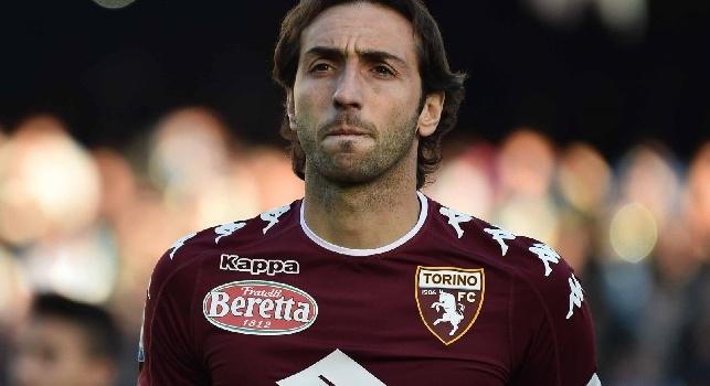 Da Torino: Moretti favorito su Bremer, Mazzarri domani valuterà attentamente chi scegliere