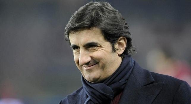 Caso Covid a Torino, Tuttosport: con la Lazio può arrivare il 3-0 a tavolino, Cairo valuta di 'imitare' il Napoli