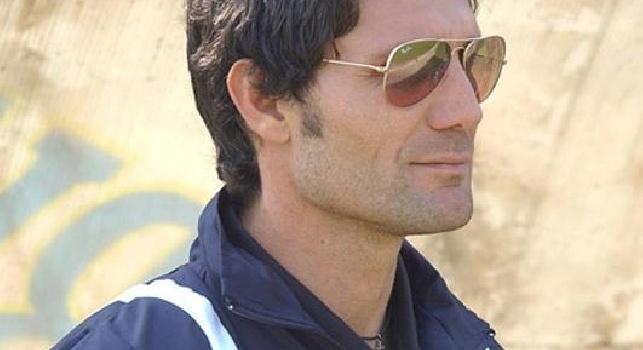 Gaetano Fontana:  Tra Demme e Lobotka credo che contro la Fiorentina qualcuno giocherà: ho una sensazione