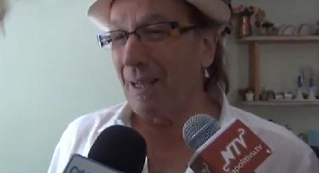 Guido Lembo: Pace ADL-tifosi? Difficile, il patron pensa al bilancio, i supporters vogliono vincere