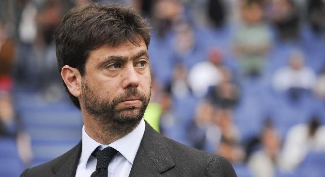 DagoSpia - Ndrangheta, Agnelli rischia 3 anni di squalifica e prova a comprarsi la Juve! La Procura indaga su due strani suicidi