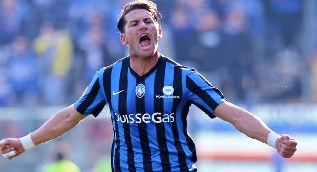 Stendardo: Il Napoli non può permettersi cali difensivi se vuole diventare una grande squadra, l'anno scorso si stava giocando lo scudetto