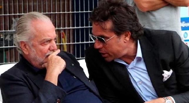 Jorginho e Verdi, due operazioni da <i>podio</i>: le top 10 di acquisti e cessioni della storia