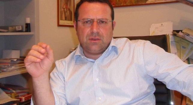 L'avvocato Pisani: Cori razzisti? Pena pecunaria e Daspo per i colpevoli: la cassazione ha confermato la pena